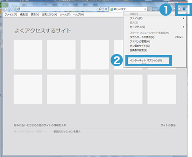 Internet Explorer1