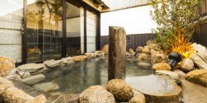 Dormy Inn Kurashiki(倉敷多美迎酒店)