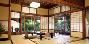 Recommended Hotels and Ryokan to stay in Kurashiki City | 在倉敷市為留的推薦酒店和旅館