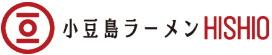 小豆島ラーメンHISHIO(ひしお)倉敷美観地区店